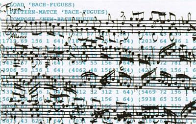 Music Meaning + MusicIntelligence