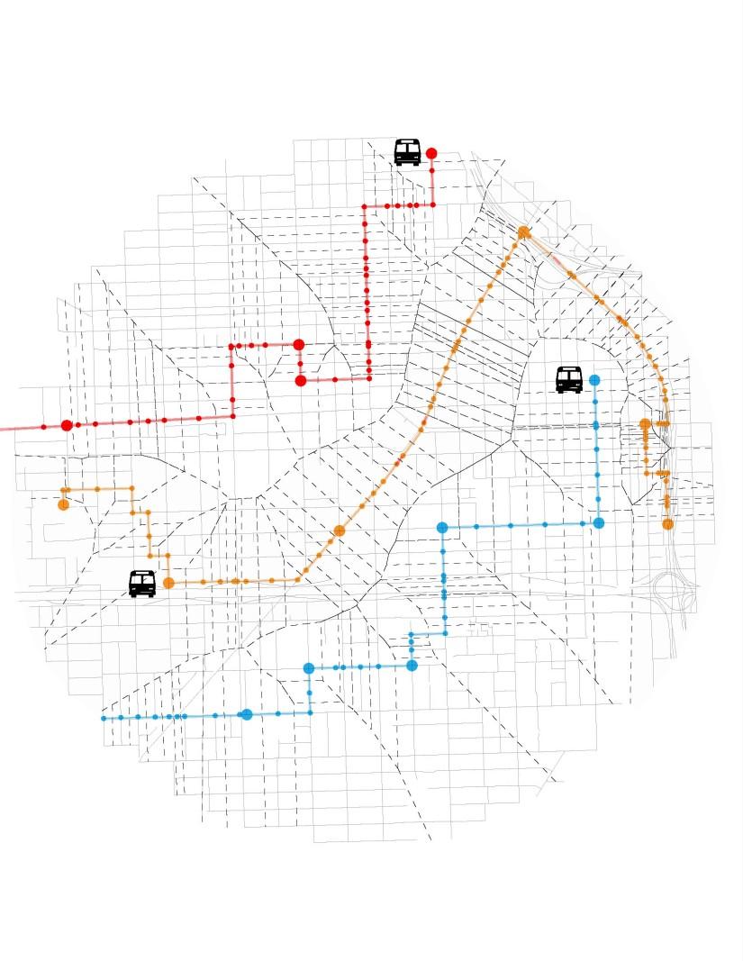 UDM Roadmap