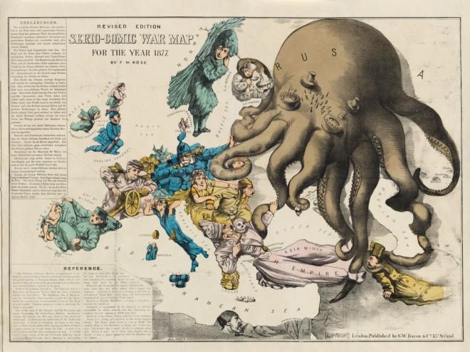 octopusmap01-1080x809
