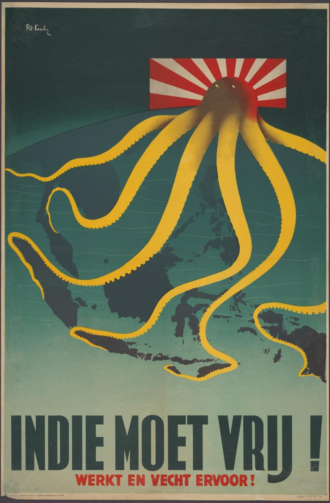 octopusmap05-1080x1645